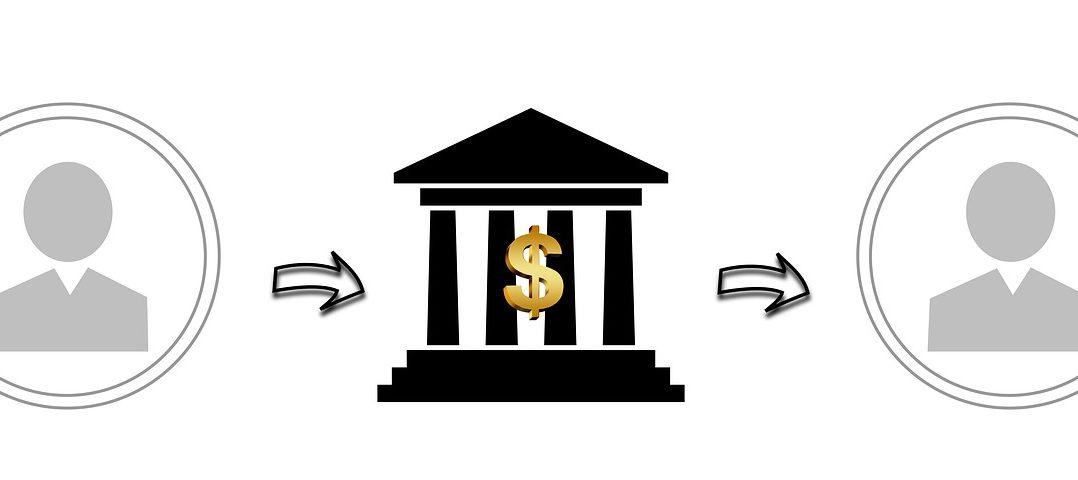 lening om schuld af te betalen