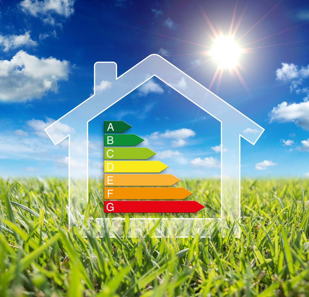 Groene leningen vergelijken - Energiezuinig renoveren: www.lening.org/renovatielening/groene-renovatielening