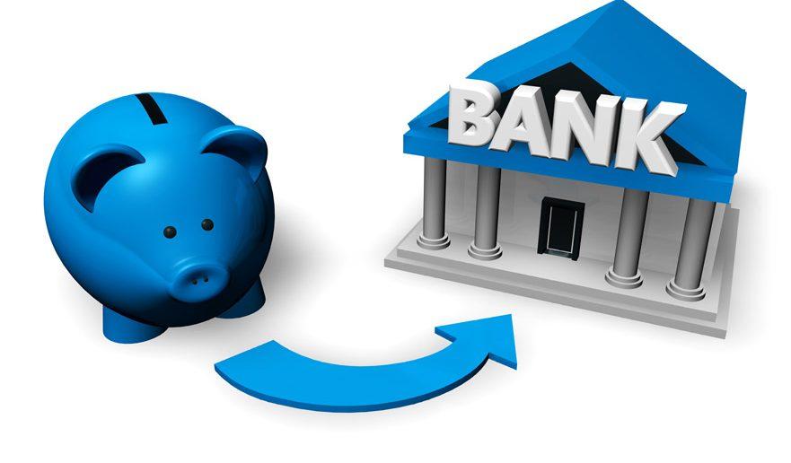 spaarvarken hypotheek bank