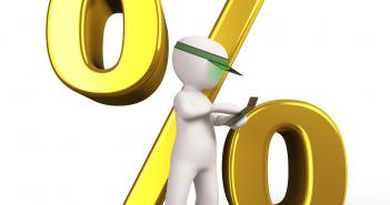 JKP jaarlijks kostenpercentage