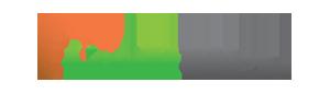 logo creditvite leningen