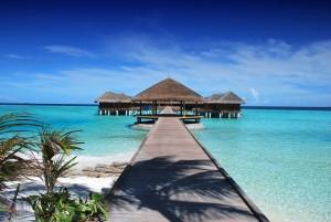 malediven vakantie financieren met persoonlijke lening