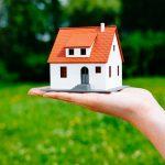 huis aanbieden en kopen met overbruggingskrediet
