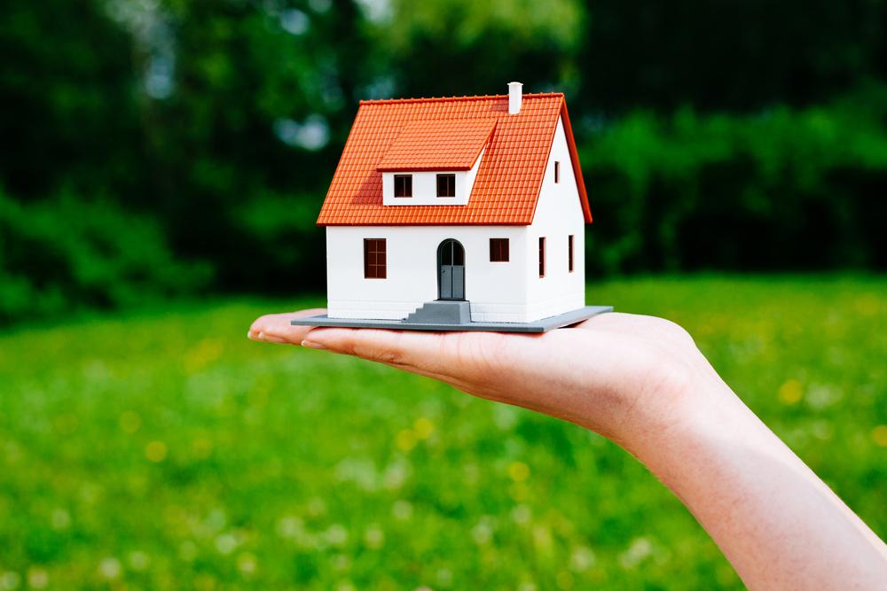 huis verkopen wat te doen