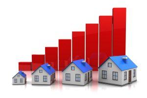 vaste of variabele rentevoeten woning