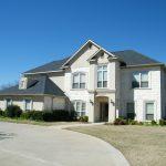 huis met tweede hypotheek kopen