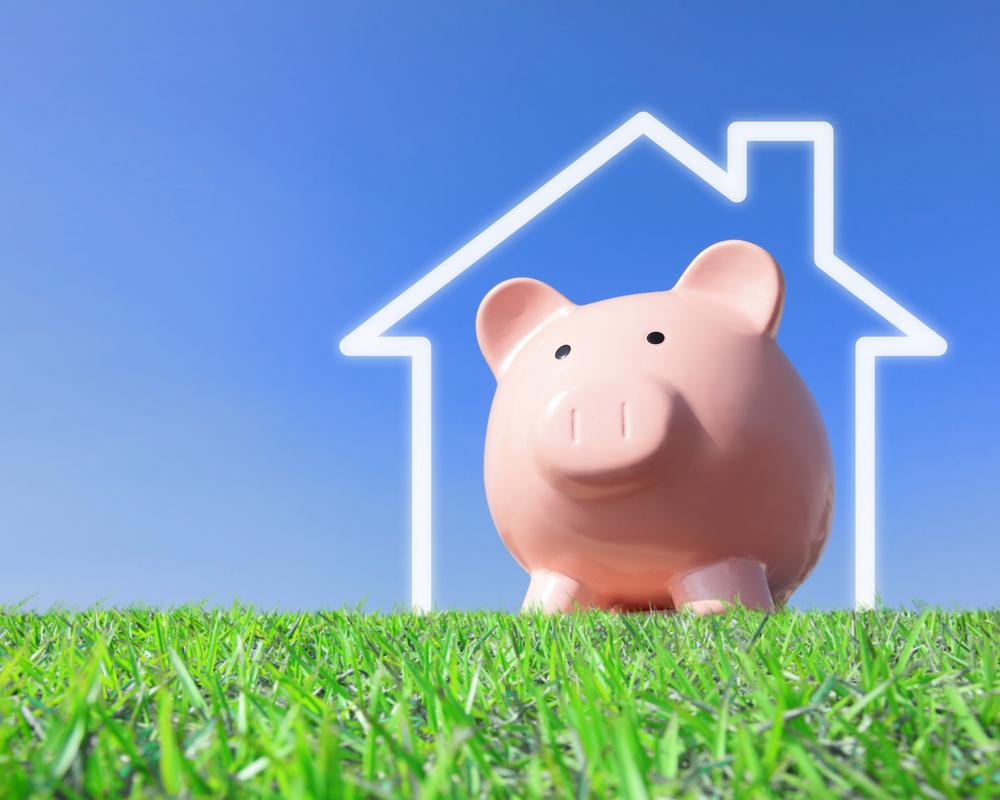 Woonlening herzien: is herfinancieren interessant? - Lening.org: www.lening.org/woonleningen/woonlening-herfinancieren