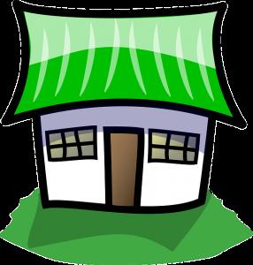 groene woning financieren met vlaamse energielening