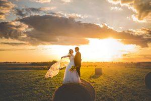 Huwelijkslening om bruiloft te financieren