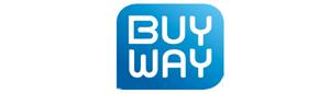 logo buyway leningen