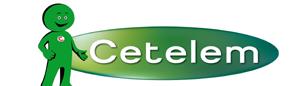 logo cetelem leningen