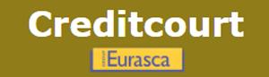 logo creditcourt leningen