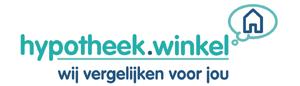 logo hypotheekwinkel