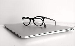 macbook voor student