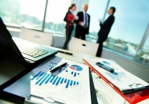 Rente tarieven van leningen vergelijken en simuleren